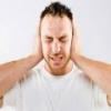 Шум в голове: причины, лечение народными средствами