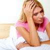 Симптоматика и терапия хламидиоза у женщин