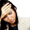 Симптомы депрессии у женщин