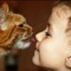 Симптомы глистов у детей