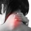 Симптомы и лечение шейно-грудного остеохондроза
