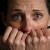 Симптомы и способы лечения панических атак