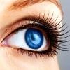 Симптомы катаракты глаза