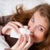 Симптомы синуситов у взрослых и детей