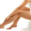 Синдром беспокойных ног: причины, симптомы, лечение