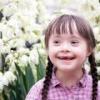 Синдром дауна - причины, симптомы, диагностика и лечение