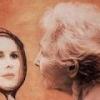 Синдром дориана грея: причины, симптомы, лечение