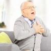 Синдром фредерика: причины, симптомы, лечение