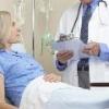 Синдром гийена-барре: симптомы, лечение