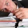Синдром хронической усталости - симптомы, лечение