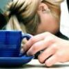 Синдром хронической усталости- симптомы, диагностика, лечение