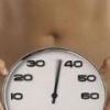 Синдром истощения яичников – причины, симптомы, лечение
