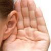 Синдром меньера - причины, симптомы, лечение