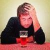 Синдром отмены алкоголя: причины, симптомы, лечение