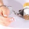 Синдром отмены никотина: симптомы и лечение