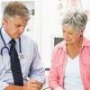 Синдром такаясу: причины, симптомы, лечения