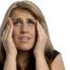 Синдром токсического шока: причины и лечение