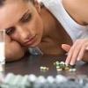 Синдромы отмены антидепрессантов: причины, симптомы, лечение