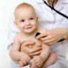 Синусовая аритмия у детей – причины, симптомы, лечение