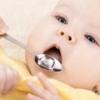 Сироп от кашля детям до года, какой лучше выбрать?