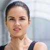 Скопление слизи в носоглотке: причины и лечение