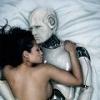 Скоро роботы заменят сексуальных партнеров