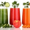 Смузи-диета для похудения, насколько эффективна?