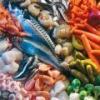 Снижающие сахар в крови продукты