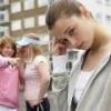 Социофобия: причины, симптомы, лечение