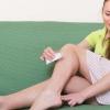 Согревающая мазь для мышц и суставов: практика применения