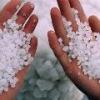 Солевые компрессы - лечение солевыми компрессами