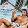 Солнцезащитный крем опасен для мужского здоровья