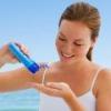 Солнечная аллергия (фотодерматоз): симптомы, лечение