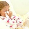 Сопли с кровью у ребенка, у взрослого, причины, лечение