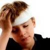 Сотрясение головного мозга у детей: причины, симптомы, лечение