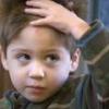 Сотрясение мозга у ребенка - как лечить?