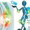 Современные препараты для лечения суставов