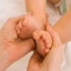 Спазмофилия у детей – что делать?