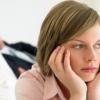 Ссоры с близкими людьми приводят к сердечным заболеваниям!