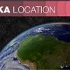 Стало известно, откуда появился вирус зика в бразилии