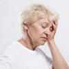 Старческая паранойя – причины, симптомы, лечение