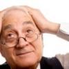 Старческое слабоумие причины, профилактика, лечение