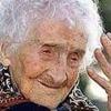 Старческое слабоумие все больше прогрессирует!