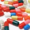 Стоит ли принимать антибиотики при простуде?