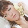 Стреляющая боль в ухе: причины, лечение