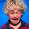 Стресс у ребенка – причины, симптомы, лечение