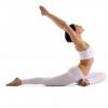 Стретчинг - упражнения на растяжку и гибкость тела