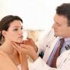 Субклинический гипотиреоз: симптомы и лечение