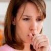 Сухой кашель у взрослого, причины лечение