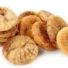 Сушеный инжир полезные свойства и вред